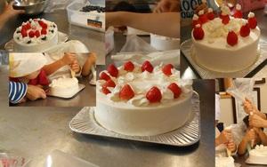 ケーキ講習会deko.jpg
