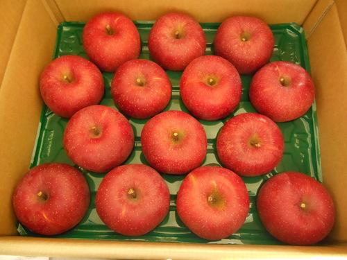 箱リンゴ.JPGのサムネール画像